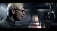Clipul pentru 'Numb' de la Linkin Park este cel mai vizionat clip rock pe YouTube
