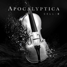 Apocalyptica anunta albumul Cell-0 si noua melodia Ashes of the Modern World