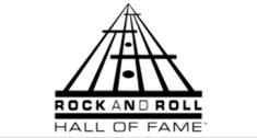 Au fost anuntate nominalizarile pentru Rock and Roll Hall of Fame