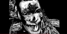 Lindemann a lansat un clip nou pentru piesa 'Ich weiss es nicht'