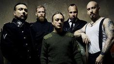 Mayhem a lansat o piesa noua, 'Falsified And Hated'