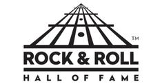 Fanii ii vor pe Judas Priest si pe Soundgarden in Rock and Roll Hall Of Fame