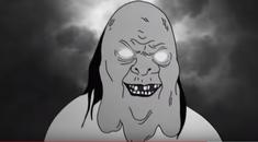 Children of Bodom au lansat un clip animat pentru 'Hexed'