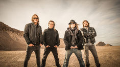 Children of Bodom se destrama! Tobosarul, basistul si claparul parasesc formatia!