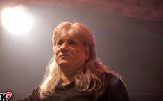 Florian Stoica, solistul Conexiuni, ne-a parasit