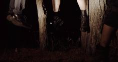 Crimena lansat videoclipul piesei Death Sentence