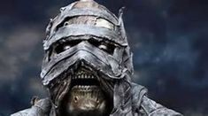 LordI lanseaza videoclipul liric pentru single-ul Stone And Stars