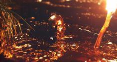 My Dying Bride au lansat o piesa noua insotita de clip 'Your Broken Shore'