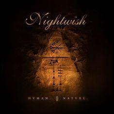 Nightwish au anuntat detaliile despre viitorul album