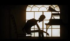 Arthur Project a lansat un clip pentru 'Dar poate Asa'