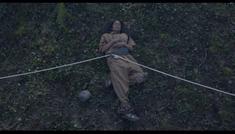 Trivium a lansat o piesa noua insotita de clip, 'Catastrophist'