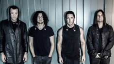 Nine Inch Nails lanseaza un nou album