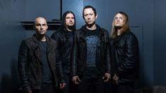 Trivium au lansat un nou single cu videoclip