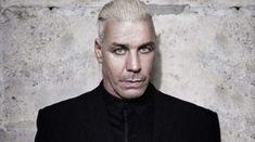 Till Lindemann e in afara oricarui pericol