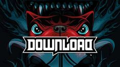 S-a anuntat data Download Festival 2021