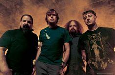 Intregul concert Napal Death de la Deathfist 2020 este disponibil la streaming