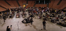 Godsmack a lansat un clip pentru 'Unforgettable'