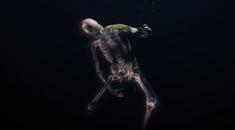 August Burns Red au lansat un clip pentru 'Bones'