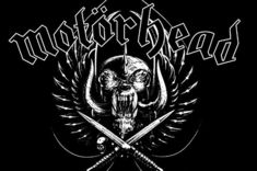 Motorhead au lansat un nou videoclip pentru melodia '(We Are) The Road Crew'
