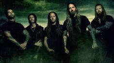 DevilDriver vor lansa albumul 'Dealing With Demons Vol. 1'