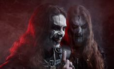 Carach Angren au lansat single-ul 'Operation Compass'