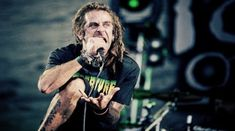 Lamb Of God au lansat single-ul 'Routes'