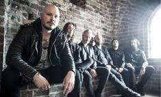 Soilwork lanseaza single-ul si videoclipul pentru 'Death Diviner'