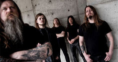 Enslaved va sustine trei concerte online