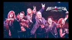 Helloween au anuntat primele informatii despre viitorul album