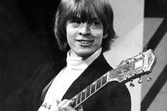 Pe 12 Iunie se va lansa un documentar despre Brian Jones, membru fondator The Rolling Stones