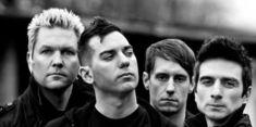 Anti-Flag vor transmite concerte online si vor discuta cu fanii