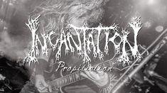 Incantation a lansat un nou single si ofera detalii despre noul album