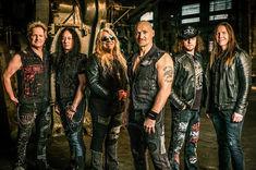 Primal Fear ofera detalii despre noul album 'Metal Commando'