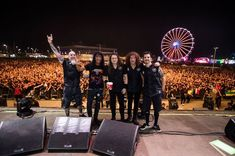 Anthrax lanseaza seria de clipuiri 'Persistence Of Time'