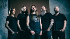 Enslaved au lansat single-ul 'Jettegryta'