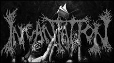 Incantation au revenit cu un nou single