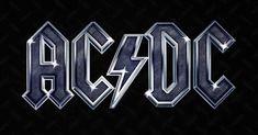 AC/DC lanseaza o serie de clipuri despre albumul Back in Black