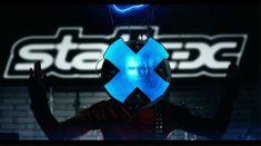 Static-X au lansat clipul pentru 'Bring You Down'