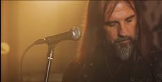 Rotting Christ au lansat un clip filmat in carantina