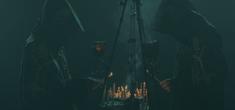 Batushka a lansat piesa IRMOS IV