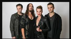 Halestorm au lansat o noua versiune a piesei ' Break In' alaturi de Amy Lee