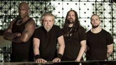 Sepultura a interpretat piesa 'Ratamahatta' in noul episod din SepulQuarta