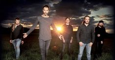 Pain Of Salvation au lansat un nou single