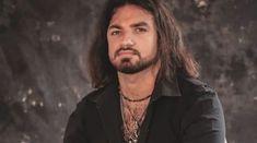 Dragos Moldovan lanseaza single-ul 'Tacerea'