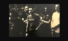 Fostul basist Agnostic Front, Alan Peters, a decedat