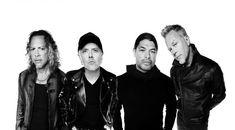Metallica a postat un nou concert din cadrul seriei 'MetallicaMondays'