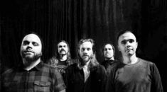 Between the Buried and Me au lansat o noua versiune a albumului 'The Silent Circus'