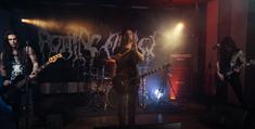 Rotting Christ a postat online intregul concert de la European Metal Festival Alliance