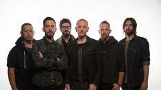Linkin Park a lansat o piesa noua, 'She Couldn't'