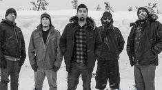 Deftones au lansat un nou single insotit de clip, 'Genesis'